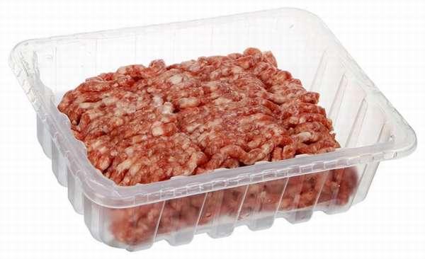 Правила хранения популярного полуфабриката — фарша куриного или мясного. Сроки годности продукта