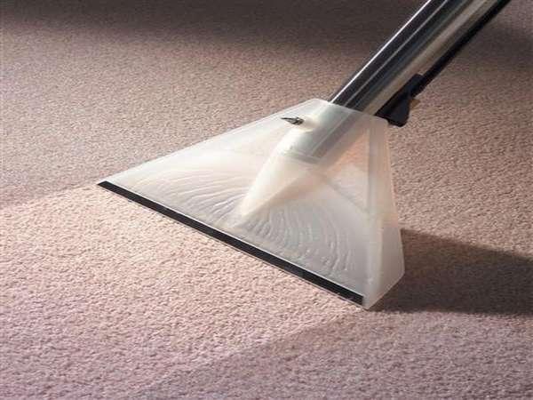 Чистка ковролина: чем чистить и как ухаживать за ковролином в домашних условиях