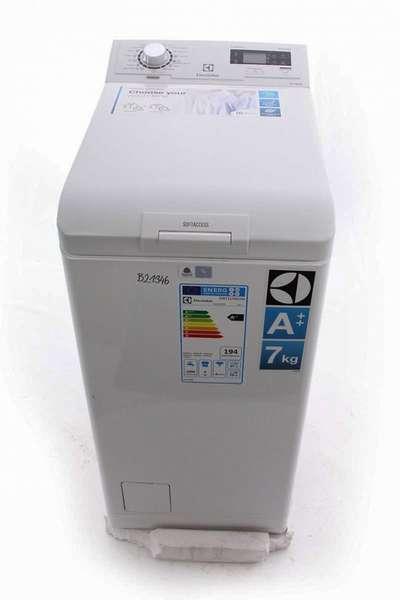 ewt 1276 eow electrolux
