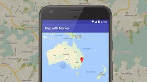 Навигатор гугл мапс