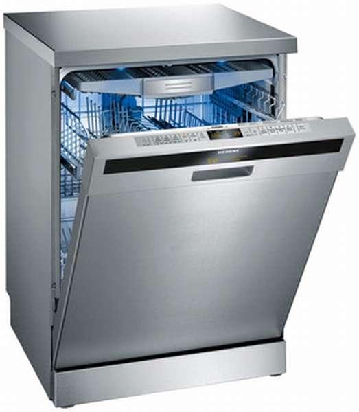 Достоинства посудомоечных машин встраиваемых