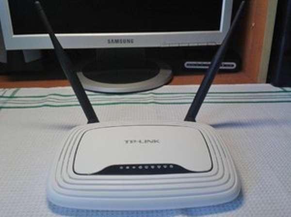 Какие есть роутеры WiFi