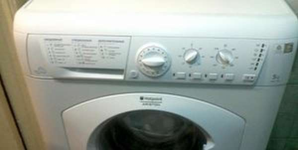 Что щаче всего портится в стиральной машинки