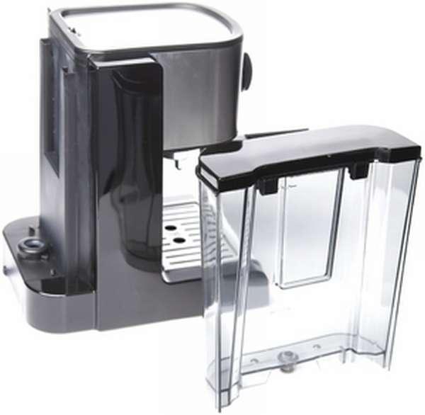 Выбор оптимальной кофеварки