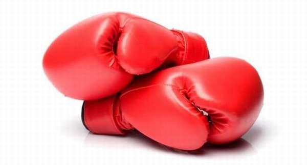 Как стирать боксерские перчатки — быстрое решение сложной задачи