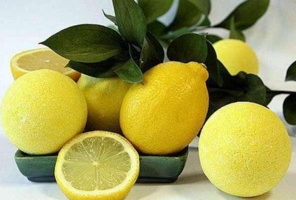 Консервированный лимон с сахаром, рецепты, польза и вред продукта