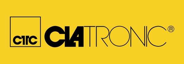Clatronic Group