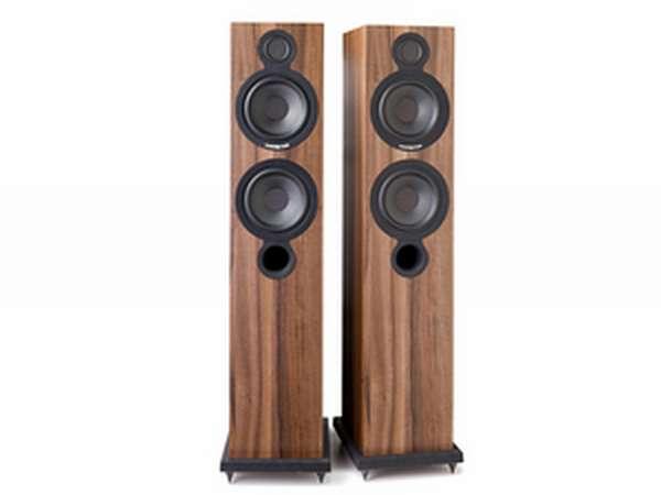 Система cambridge audio aero 6