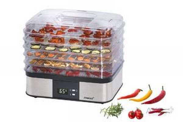 Электросушилки для овощей и фруктов рейтинг лучших