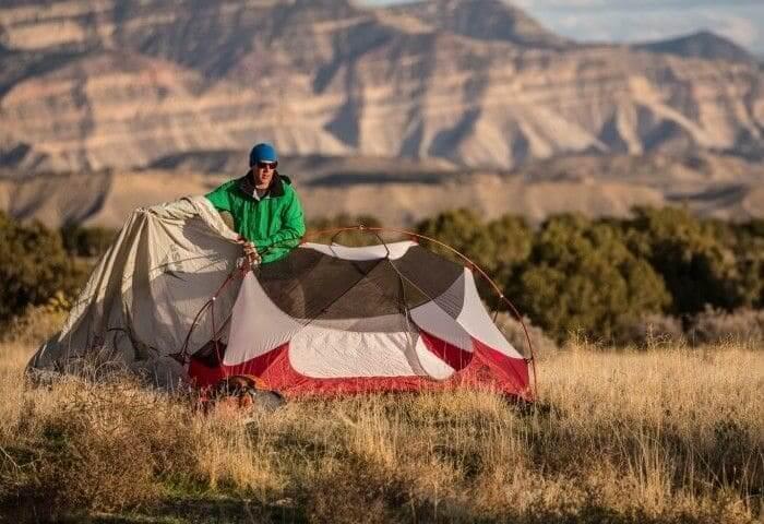 Как стирать палатку в стиральной машине и руками