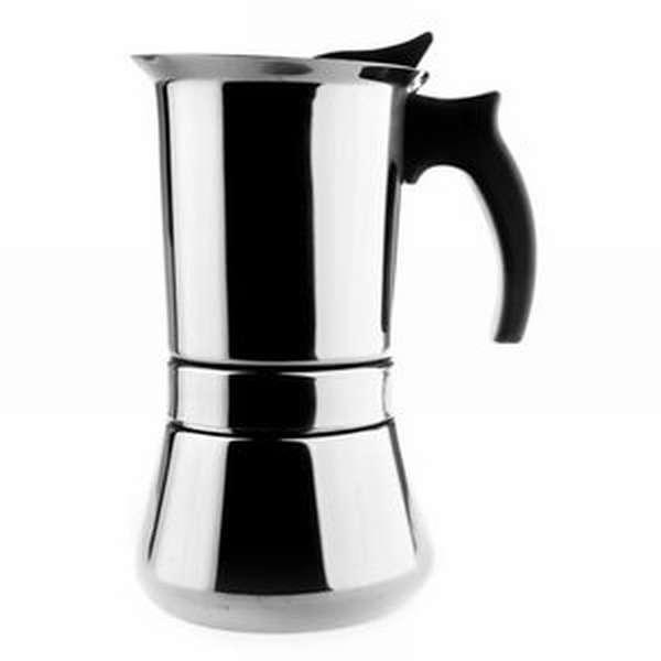 Кофеварка для кофе