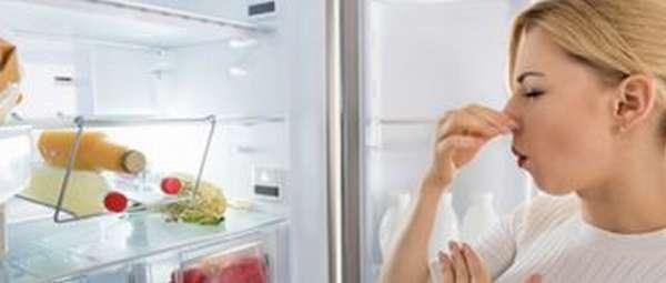 Регулировка температуры в холодильнике Атлант, Самсунг и холодильной камере