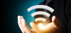 Как подключить телефон к телевизору по wi-fi?