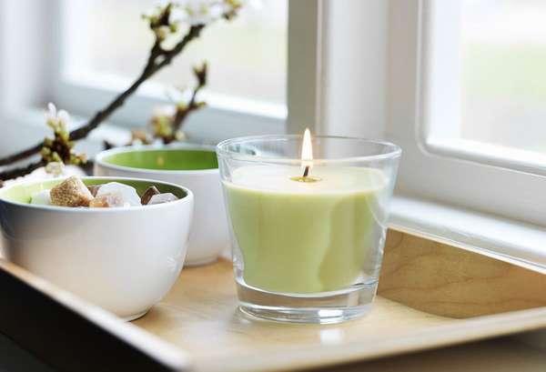 Как сделать дом уютным для себя и близких людей