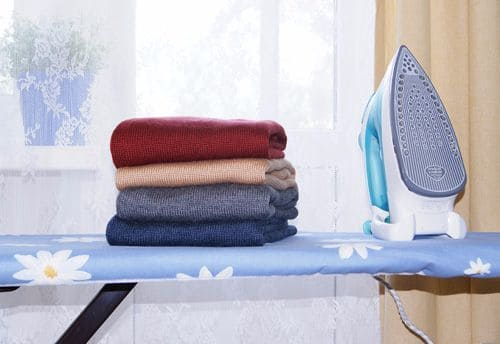 Правила и секреты стирки шерстяного свитера
