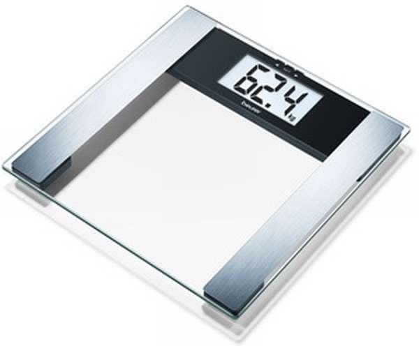 Напольные весы для дома