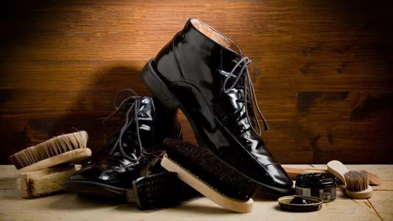 11 правил по уходу за обувью из искусственной кожи