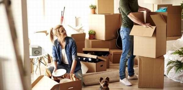 Хранение мебели на время ремонта на складах: услуги, преимущества, критерии выбора