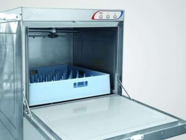 Обзор посудомоечной машины МПК 500Ф