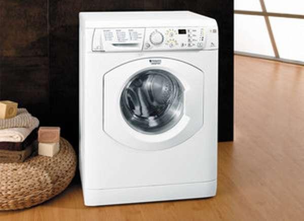 Самые частые поломки стиральный машин