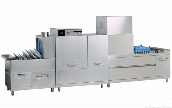 Fagor FI-2700 I
