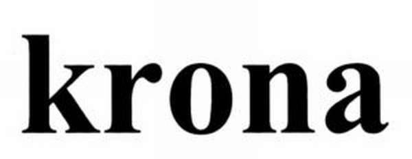 Коды ошибок посудомоечных машин KRONA (Крона)