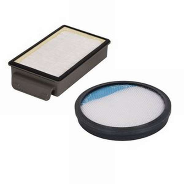 Фильтры для пылесосов - одноразовые и многоразовые