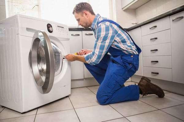 Ремонт стиральной машины вызов мастера