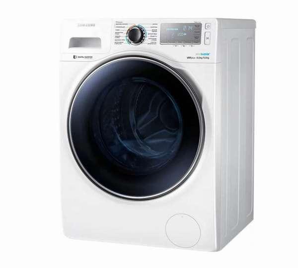 Samsung WD80J7250GW/LP