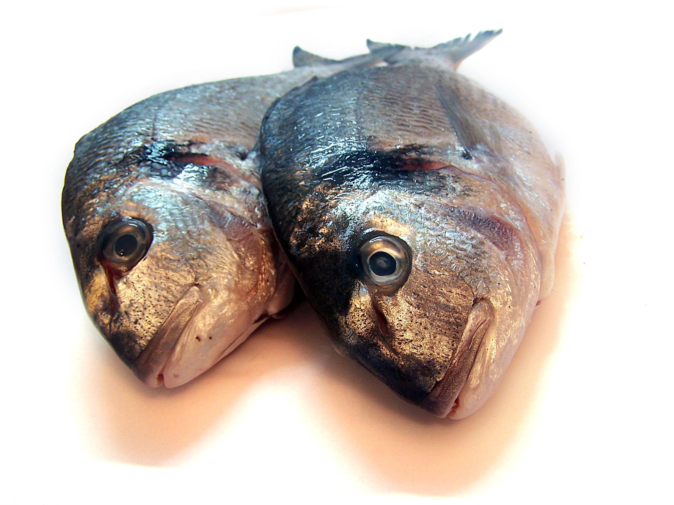 Простая профилактика поможет минимизировать ощущение рыбного запаха.
