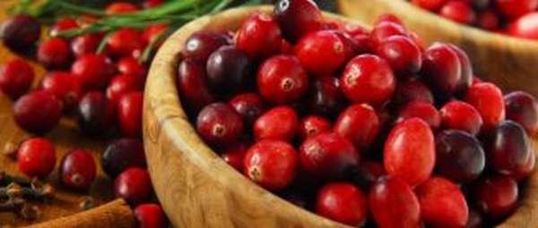 Когда и как собирать урожай яблок и груш