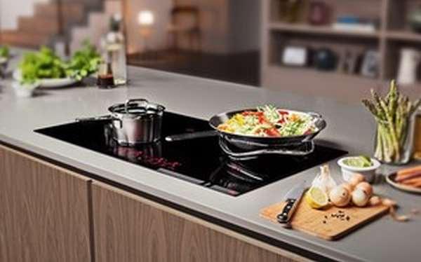 Плиты электрические бытовые для кухни