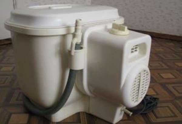 Как разобрать стиральную машину «Малютка»