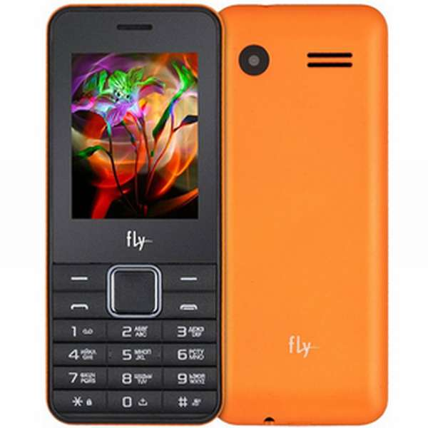 Телефон Fly FF 246