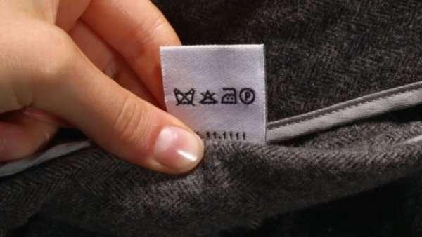 Можно ли стирать пальто в машинке и как это делать правильно