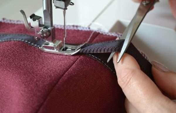 qo5svilx Короткие джинсы как удлинить. Как удлинить джинсы