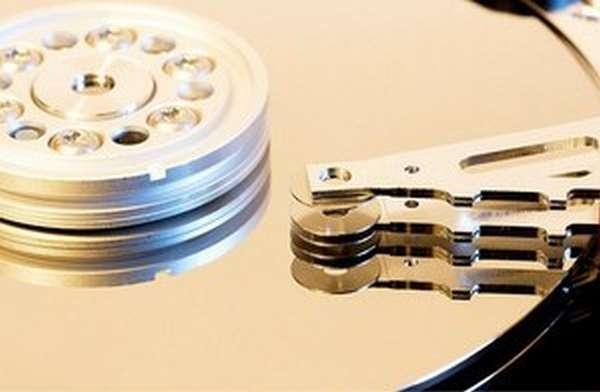 Форматирование диска в БИОС - возможно ли это