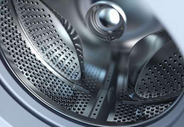 Барабан стиральной машины Самсунг