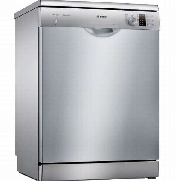 посудомоечная машина Bosch 25 AI 02 E