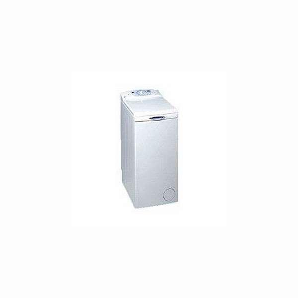 Инструкция для стиральной машины Indesit 1077