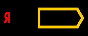 Создаем Яндекс кошелек - советы