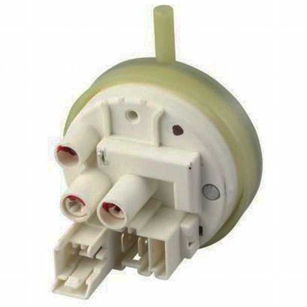 Датчик уровня воды (прессостат) для стиральной машины Bosch