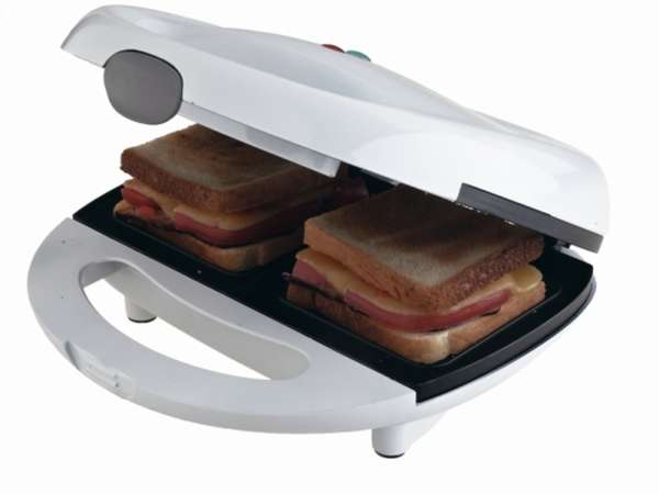 Ростер-тостер