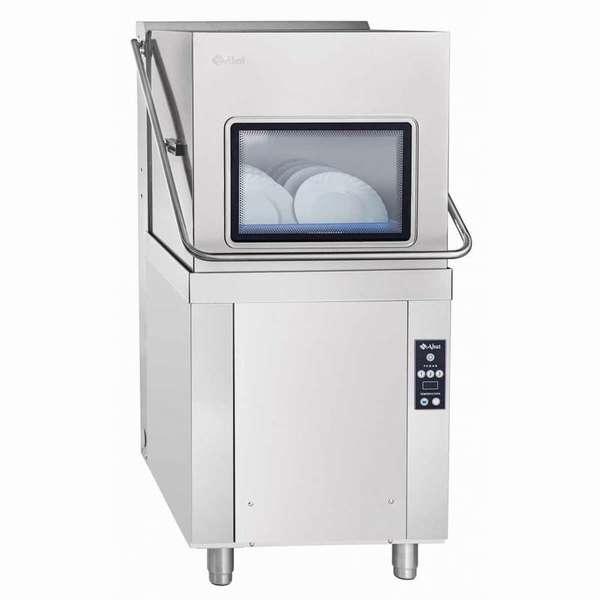 посудомоечная машина МПК 1100К