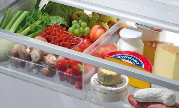 Как сохранить продукты без холодильника