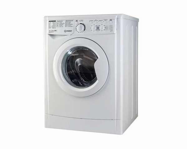 15 лучших узких стиральных машин рейтинг