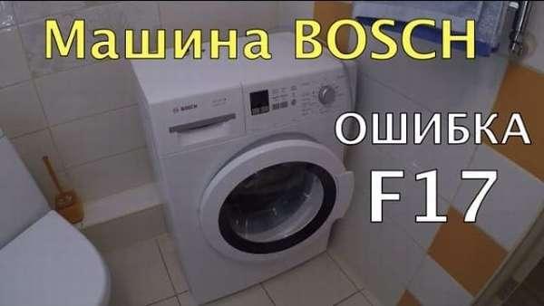 https://www.iloveimg.com/ru/compress-image