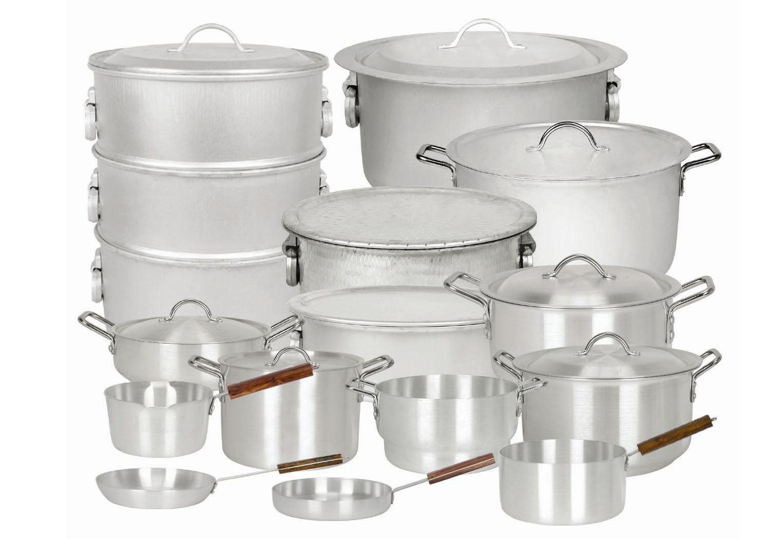 Как правильно загружать посуду в посудомоечную машину: почему необходимо все ставить на свои места