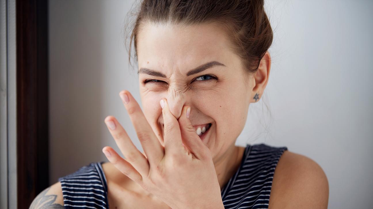 Как отмыть мультиварку и избавиться от запахов
