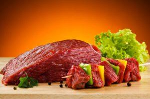 Советы от повара как купить мясо